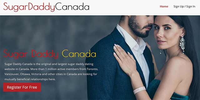 canada online dating website Our 10 best catholic dating sites — chosen for their large user bases,  canada, uk, and australia in addition to its messaging features,.